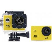 Камеры и видеорегистраторы