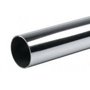Полисистема диаметром 50 мм