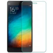 Стёкла и плёнки для Xiaomi