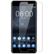 Стёкла и плёнки для Nokia