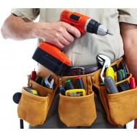 Строительство и ремонт