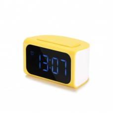 Часы REMAX RM-C05 с USB