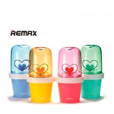 Cтакан для зубных щеток Remax RCUP-12 Lover