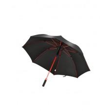 Зонт Hoco Hopeng straight golf umbrella