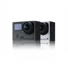 Камера REMAX SD-02 4K HD sporty camera