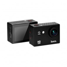 Камера Hoco D2 1080P sport