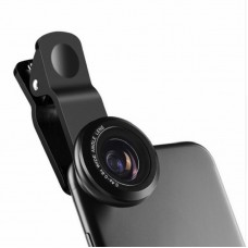 Линза для камеры Hoco PH5 Eagle eyes wide-angle macro lens