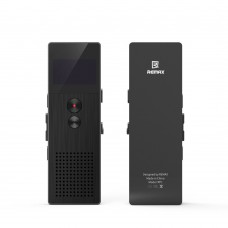 Диктофон REMAX RP1 Voice Recorder