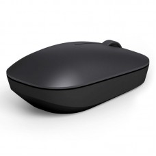 XIAOMI mi mouse 2 Wireless