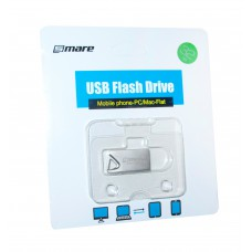 SMARE metal Mini USB Flash USB 32GB