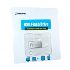 SMARE metal Mini USB Flash USB 16GB