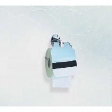 Держатель для туалетной бумаги Starax (Турция)