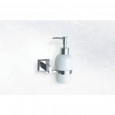 Дозатор для мыла Starax (Турция)
