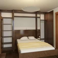 Подъемник для кровати к стене, 2000N