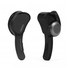 Bluetooth Гарнитура REMAX RB-T10