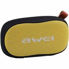 Колонка Awei Bluetooth Y900