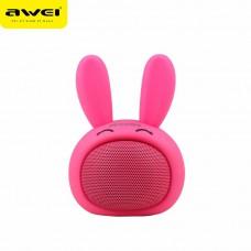 Колонка Awei Bluetooth Y700