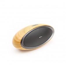 Колонка REMAX Bluetooth RB-H7