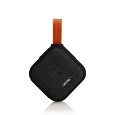 Колонка REMAX Bluetooth RB-M15