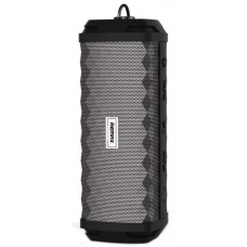 Колонка REMAX Bluetooth RB-M12 360° Outdoor waterproof