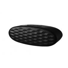 Колонка JOYROOM JR-M01 Bluetooth 1200mah