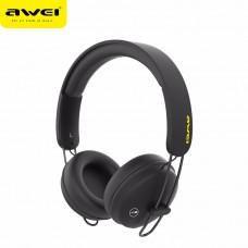 Наушники AWEI A800BL Bluetooth