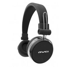 Наушники AWEI A700BL Bluetooth