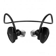 Наушники AWEI A840BL Bluetooth