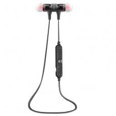 Наушники AWEI A920BL Bluetooth