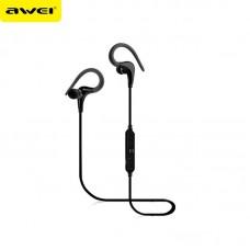 Наушники AWEI A890BL Bluetooth