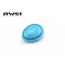 Наушники AWEI A100BL Bluetooth