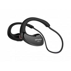 Наушники AWEI A881BL Bluetooth