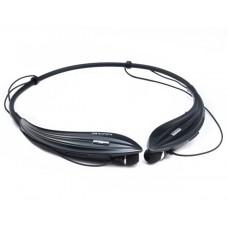 Наушники AWEI A810BL Bluetooth