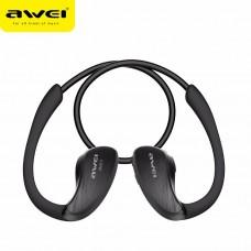 Наушники AWEI A885BL Bluetooth