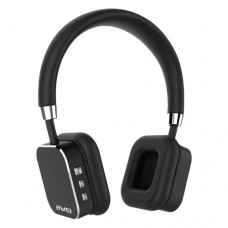 Наушники AWEI A900BL Bluetooth Bass Stereo
