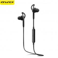Наушники AWEI A610BL Bluetooth
