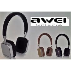 Наушники AWEI A900hi