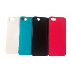 Kожаный чехол для iPhone 5/5S