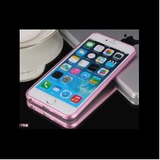Алюминиевый бампер для iPhone 6/6S Plus