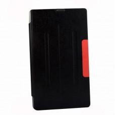 Чехол-подставка Folio для Asus ZenPad C 7 (Z170C-1A002A)