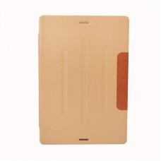 """Чехол-подставка Folio для ASUS ZenPad S8"""" Z580"""