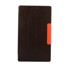 """Чехол-подставка Folio для Asus ZenPad Z370 7"""""""