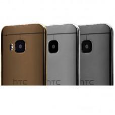 Чехол rock Slim Jacket для HTC One M9