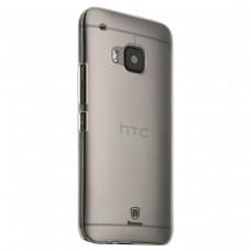 Чехол Baseus Sky для HTC M9