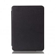 Чехол для электронной книги Kindle Voyage