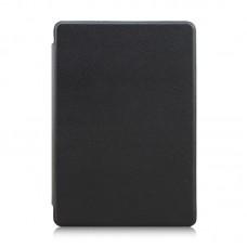 Чехол для электронной книги Kindle 7 new 2014