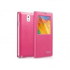 Кожаный Чехол Yoobao Slim 3 для Samsung Galaxy Note 3 (N9000)