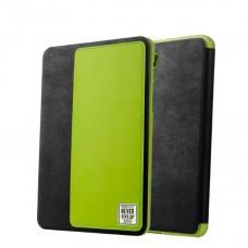 "Кожаный чехол Baseus wies series для Samsung Galaxy Tab S2 8"""