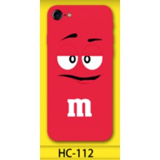Чехол Hoco Colored and graceful series для Xiaomi RedMi Note 4x