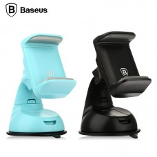 Автодержатель Baseus Magic Series Car Mount